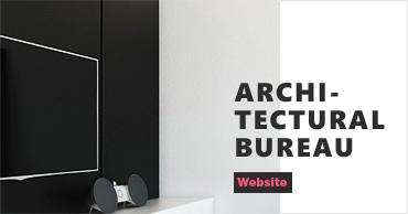 TwoA bureau